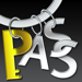 パスワード管理 (PassFolder)