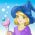 Mind Reading Magic icon