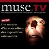 Muse TV