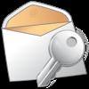 Encrypt Email