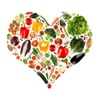 Edibles ~ Diet Journal for iPad