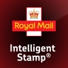 Royal Mail Intelligent Stamps
