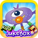Kids JukeBox - Me, Myself icon