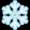 SnowyDesktop Xmas Animated Desktop