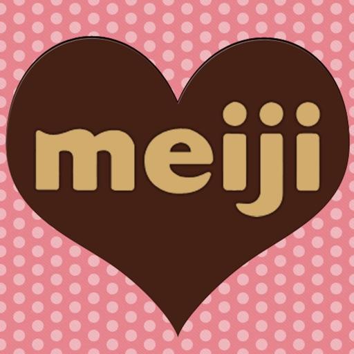 亲手做明治巧克力:明治手作りチョコレシピ【动手DIY】