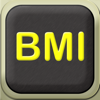 BMI Calculator‰