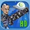 GnokInvaders HD (AppStore Link)