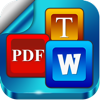 Document Maker - crear y editar documentos de texto enriquecido y generar PDF
