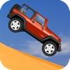 Jeep Jump N Jam 4x4 Racing 3D