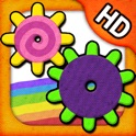 Toy Gear HD icon