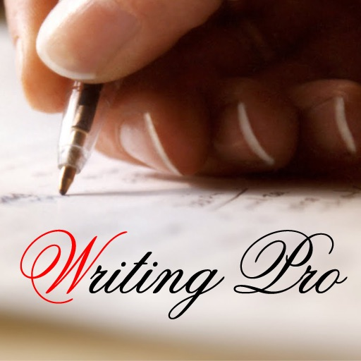 writing professionals Professional knowledge for the teaching of writing date: february 28, 2016 category: 21st century literacies, writing.