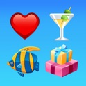 Emoji New icon