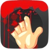 Cut Finger HD