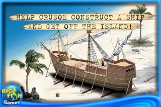 The Adventures of Robinson Crusoe (Full)-4
