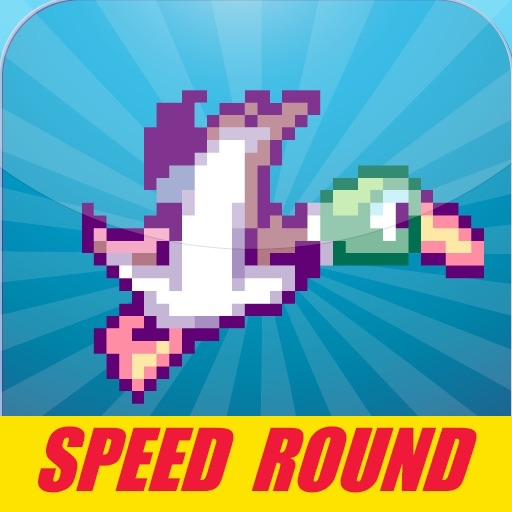 Bang Bang BOOM! ~ FREE duck hunt for your iPhone & iPod Touch iOS App
