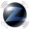 zRecord icon