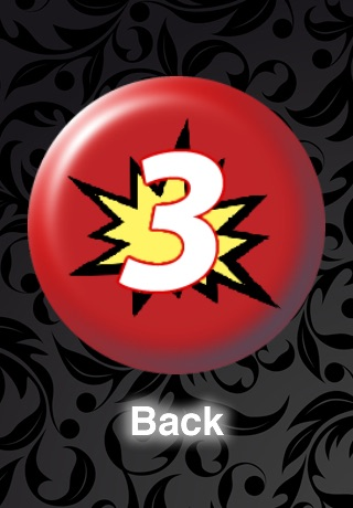 Burp Button screenshot 3