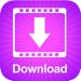 One key video downloader