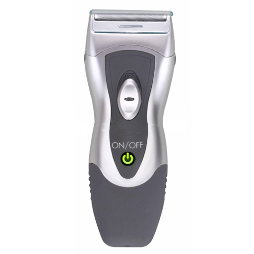 shaver for vibrator Electric