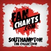 Southampton '+' FanChants & Songs