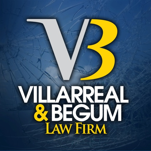 VB Law Firm - Personal Injury Lawyers