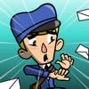 Pocket Games: Postman
