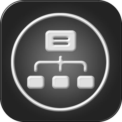网络实用工具大全 iNetwork Utility