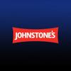 Johnstone's Decorating Centre Locator