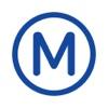 Metro Paris Subway