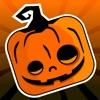Halloween Pad