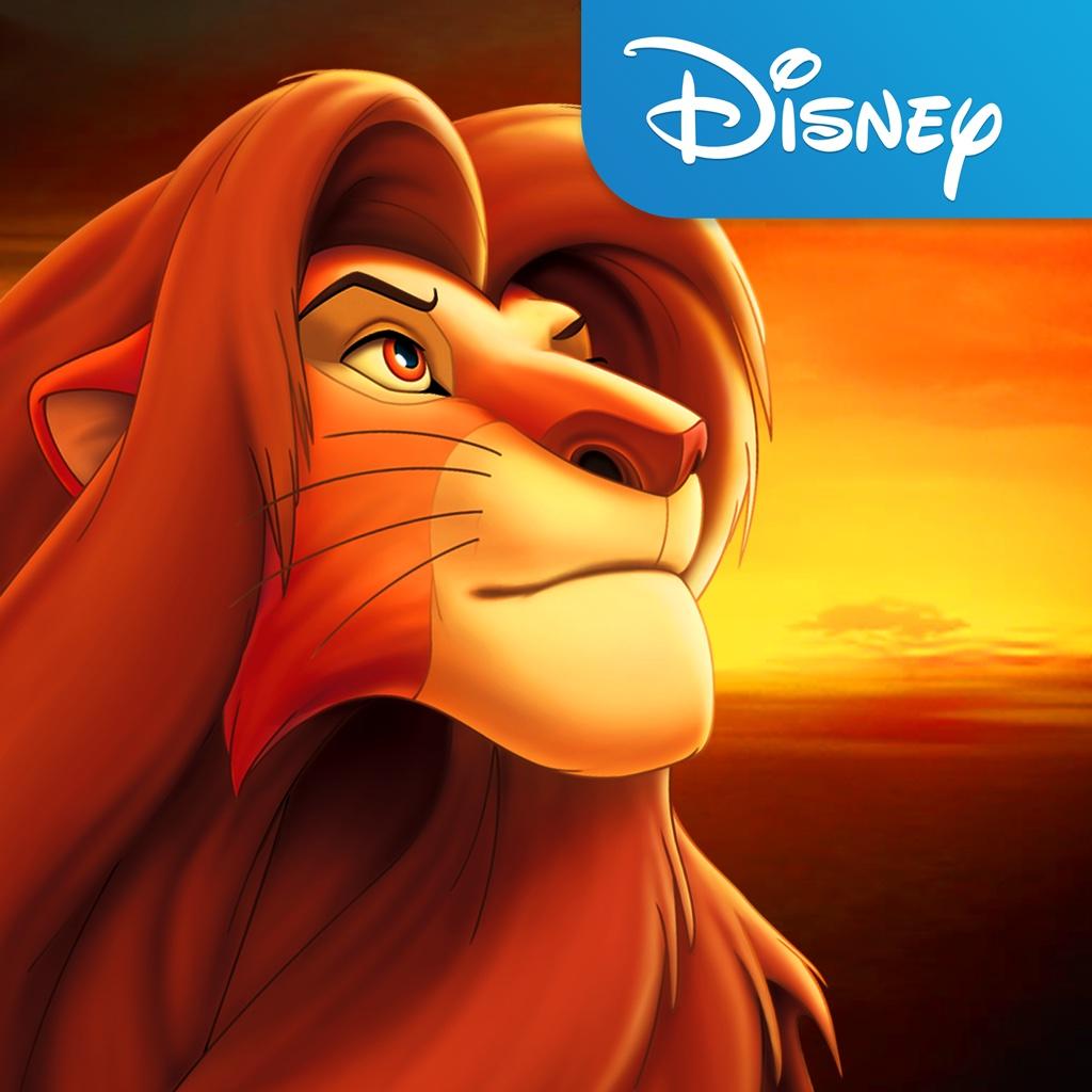 改编自长盛不衰的经典动画电影《狮子王》。 全新演绎经典作品,欣赏精彩故事的同时尽享互动乐趣。 继赛车总动员2:读一读,赛一赛和迪士尼公主皇家舞会之后,迪士尼开发团队的又一力作! 狮子王应用程序将带给你全新的互动式动画体验。原汁原味的电影画面和经典的原声音乐都将在此应用程序中一一呈现。此外,你还能听到丁满给你讲故事,还有最新的触摸、摇晃和触屏科技使你身临其境。 猫鼬丁满将为你讲述狮子辛巴如何从一个小宝宝成长为威严的狮子王,带你重温狮子王的经典故事。快来和辛巴一起奔跑,和木法沙一起怒吼,和丁满一