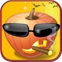 Halloween Costumes Lite icon
