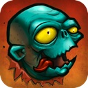 Zombie Quest HD - Mastermind the hexes!