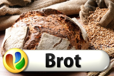 Brot screenshot 1
