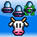 Udder Chaos icon