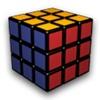 RubikTimer