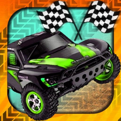 Truck Games Pro iOS App