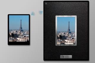 Camera for iPad Screenshot
