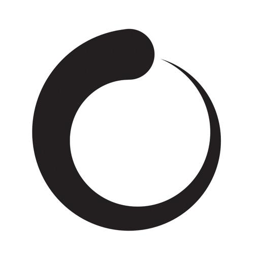 小小动画师:Loop