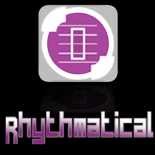 Rhythmatical App iOS App