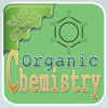 Organic Chemistry - High School