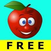 image for ABC Phonics Sight Words app