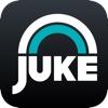 JUKE for iOS 4