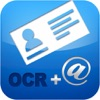 Business Card OCR Scanner Lite