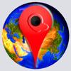 Mappemonde Pro Plus
