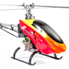 Radio Control Helicopter Safety Checklist for iPad