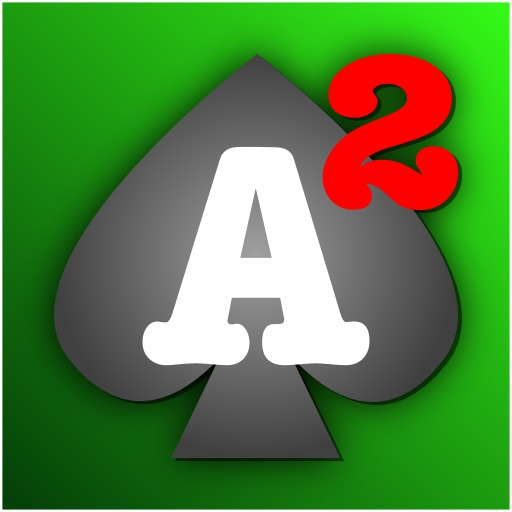 Chinese Poker iOS App