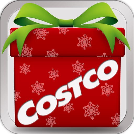 Costco Offer & Store