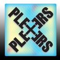 Plexers for iPad icon