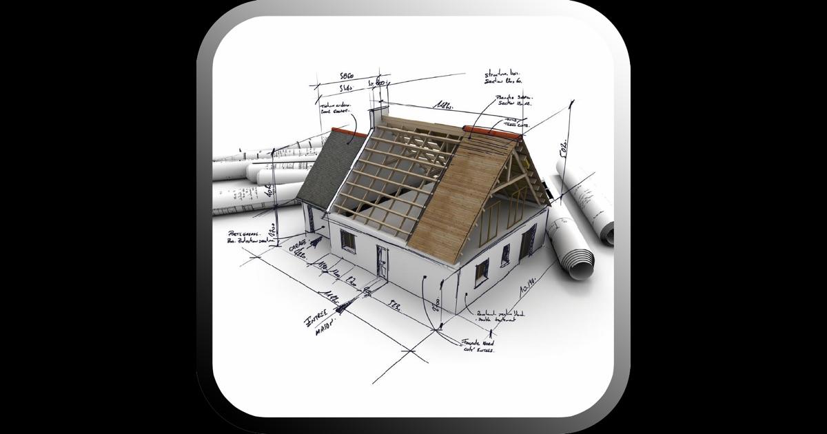 southwest house plans home design ideas on the app store